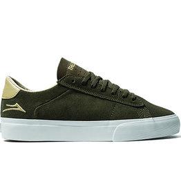 lakai newport shoe