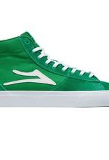 lakai newport hi shoe