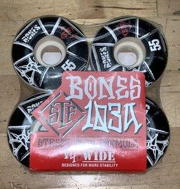 bones stf 103a v4 wide 55mm wheels