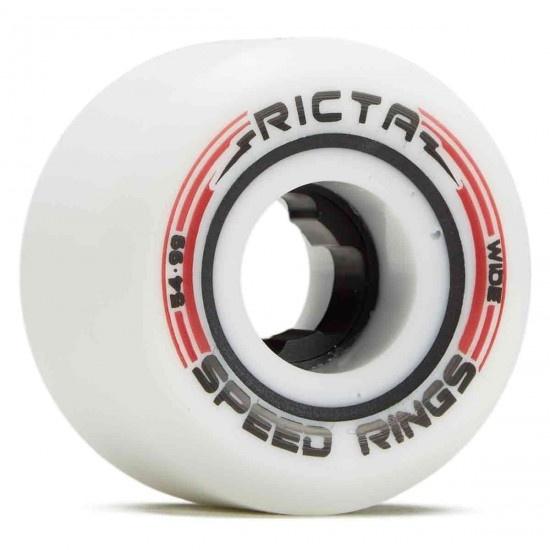 ricta 54mm speedrings wide 99a wheels