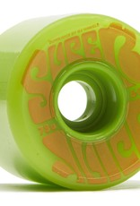 oj wheels 60mm super juice green 78a wheels
