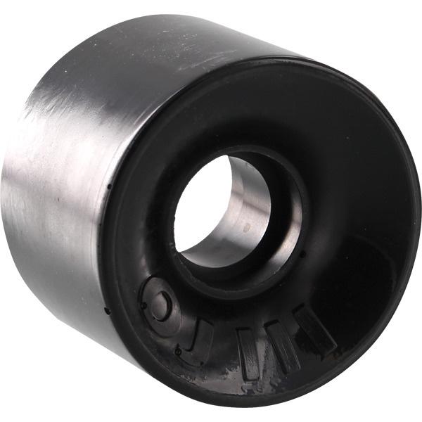 oj wheels 60mm hot juice black 78a wheels