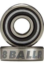 erick winkowski pro g3 bearings
