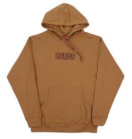 baker baker ribbon hoodie