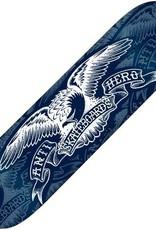anti-hero copier eagle 8.25 deck