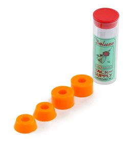 thunder sc 90du orange bushings