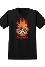 spitfire neckhead tee
