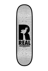 real doves renewal 8.25 deck