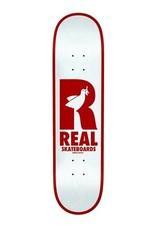 real doves renewal 8.06 deck