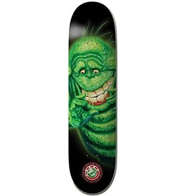 element ghostbusters slimer 8.2 deck