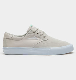 lakai riley 3 shoe