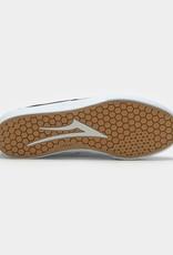lakai riley 3 shoe