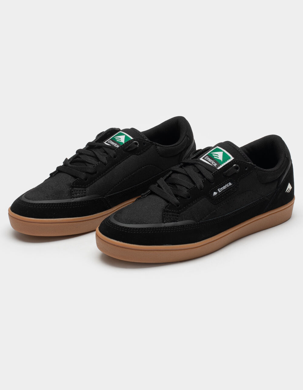 emerica the gamma shoe