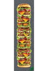 mob grip big burger 9in grip