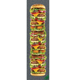 mob grip big burger 9in grip
