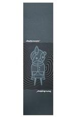 darkroom darkroom incubator 9in grip