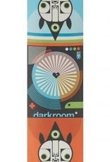 darkroom darkroom test pattern 9in grip