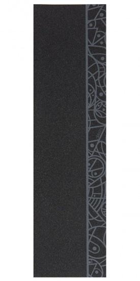 darkroom darkroom segment tonal 9in grip