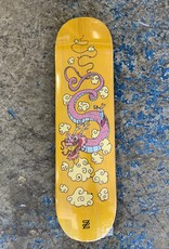 studio skate supply chartoonz dragon 7.75 deck
