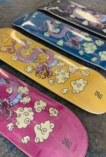 studio skate supply chartoonz dragon 8.125 deck