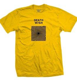 deathwish discordia tee