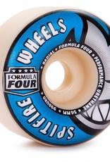 spitfire f4 99 radials 56mm wheels