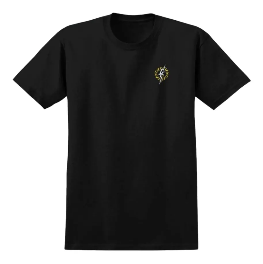 spitfire gt pro classic tee