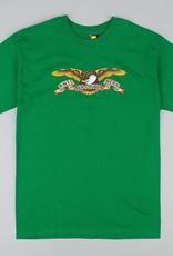 anti-hero eagle tee