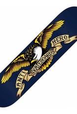 anti-hero classic eagle 8.5 deck