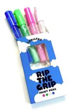girl crailtap rip the grip