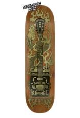 creature kimbel gas can flame 9.0 deck