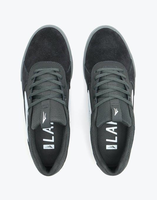 lakai proto vulc shoe