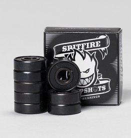 spitfire spitfire cheapshots bearings