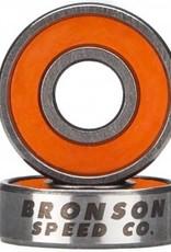 g2 bronson bearings