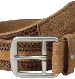 volcom tipo belt