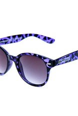 happy hour dollin dreamers shades