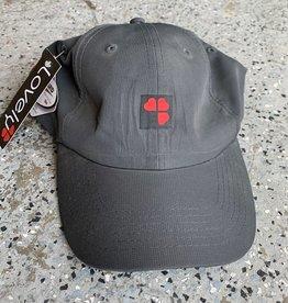 lovely lovely og dri-fit hat
