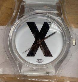 castle x watch