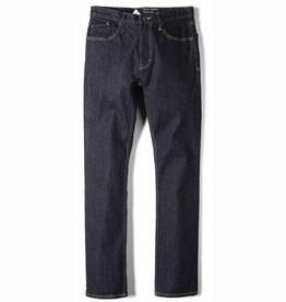 altamont wilshire straight jean