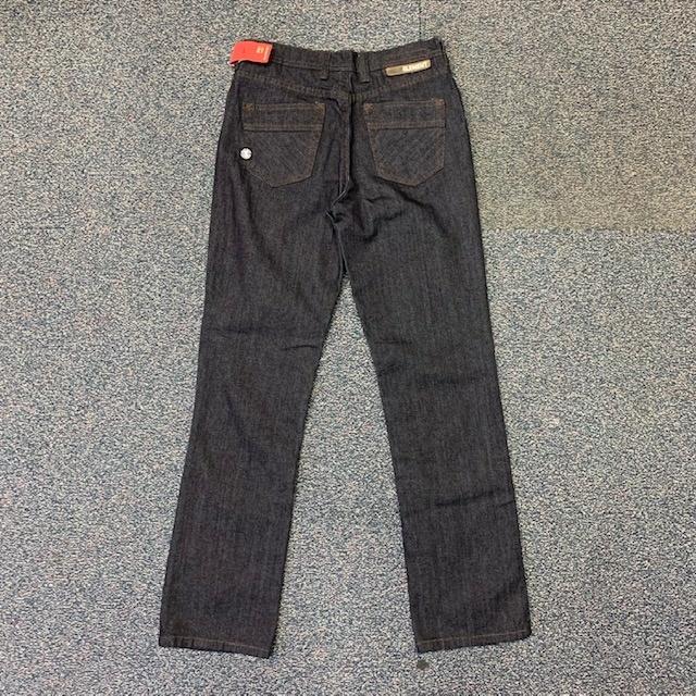 element youth pulaski straight fit jean
