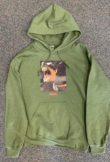 studio skate supply studio pincher pullover hoodie