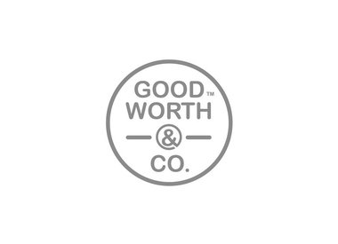 the good worth