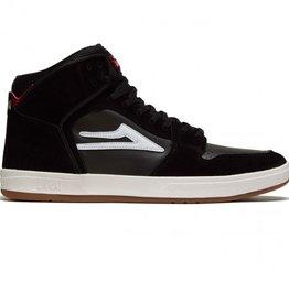 lakai telford shoe