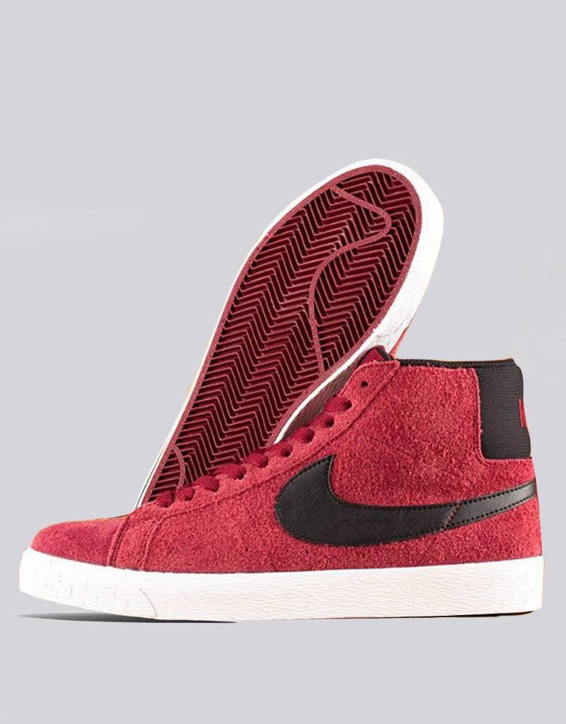c6a504aed8f6 Nike SB - blazer sb premium se shoe - RideFourEver