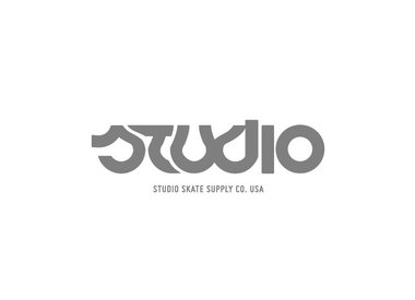 studio skate supply