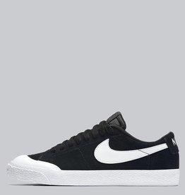 nike sb Nike SB - sb blazer zoom low xt shoe