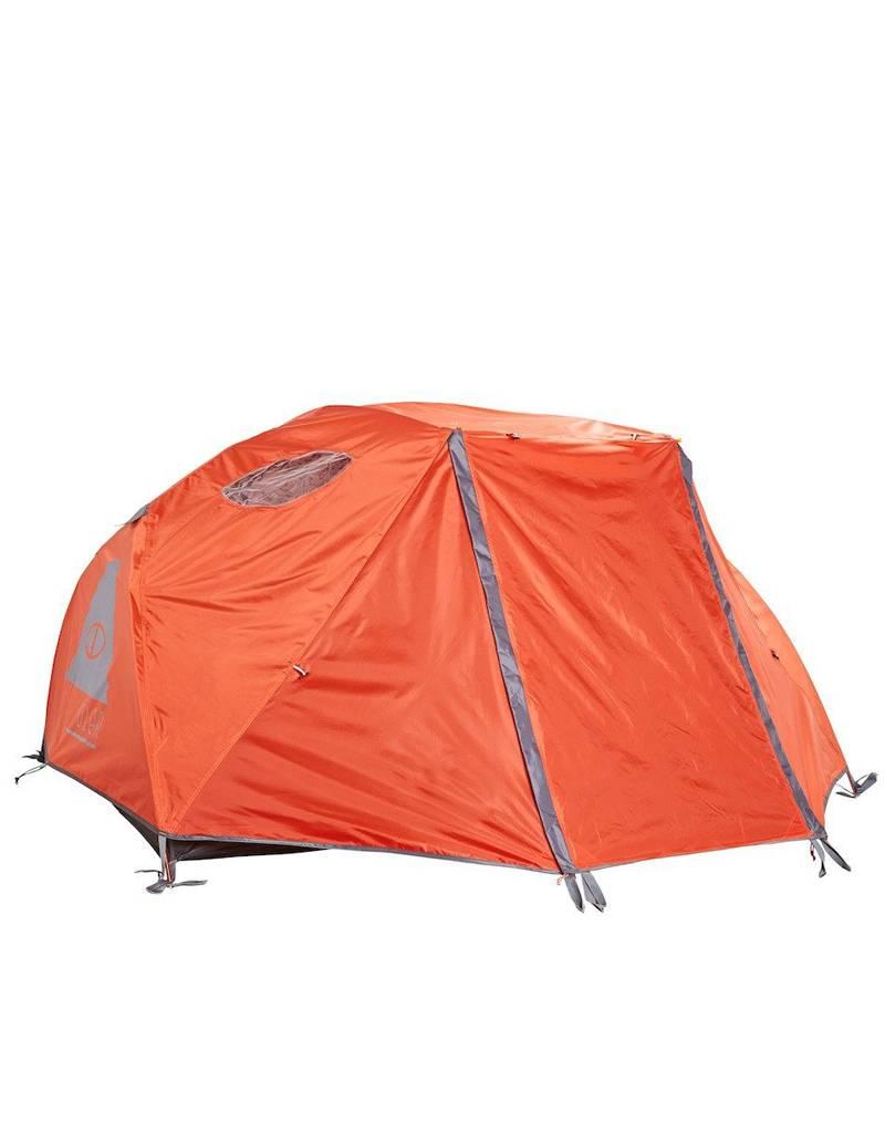 poler stuff Poler Stuff- two man tent