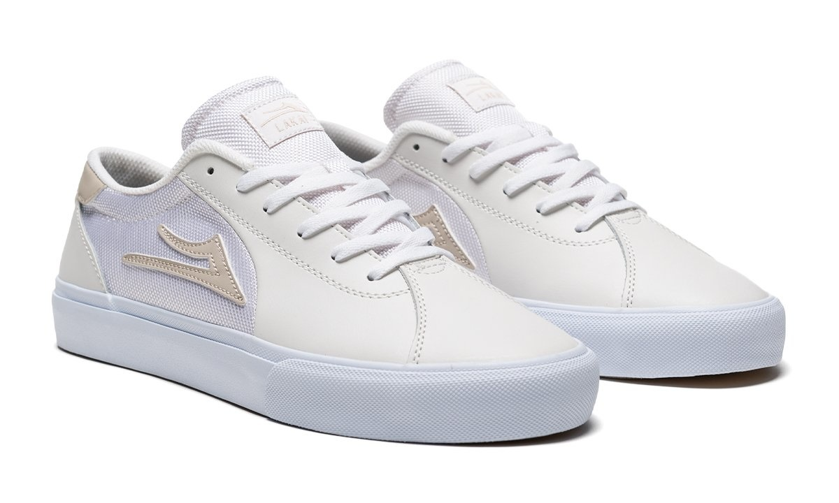 lakai flaco II shoe