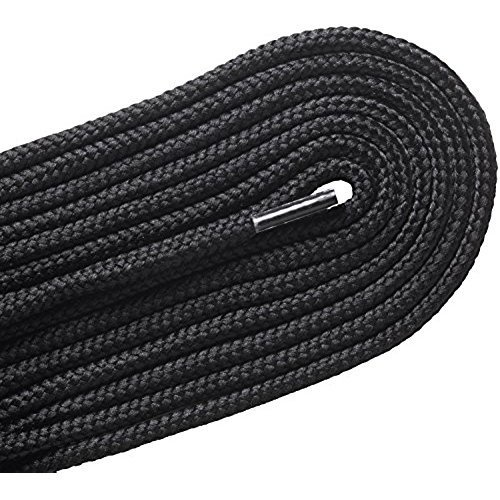 studio skate supply black laces