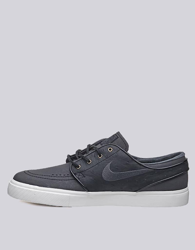 nike sb Nike SB -  zoom stefan janoski premium shoe